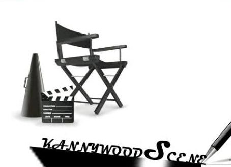 Kannywood Scene